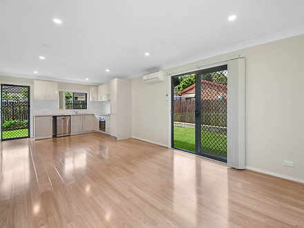 4A Malsbury Road, Hornsby 2077, NSW House Photo