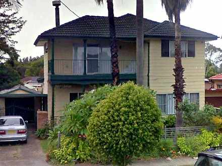 70 Webster Road, Lurnea 2170, NSW House Photo