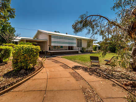 10 Opal Street, Mount Isa 4825, QLD House Photo