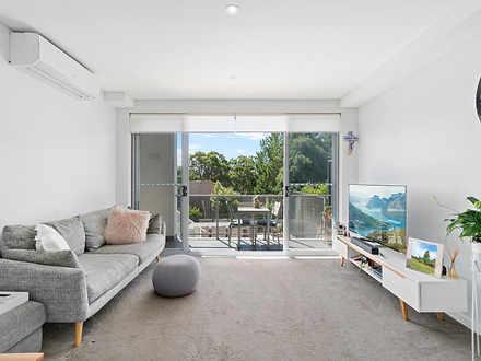 2/38 Gover Street, Peakhurst 2210, NSW Apartment Photo