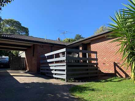 2 Grant Court, Beaconsfield Upper 3808, VIC House Photo