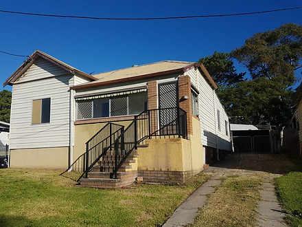 8 Third Street, Boolaroo 2284, NSW House Photo