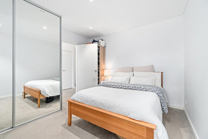 2/38 Gover Street, Peakhurst 2210, NSW Apartment Photo
