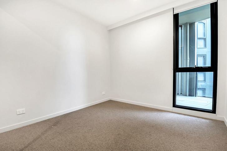215/3 Snake Gully Drive, Bundoora 3083, VIC Apartment Photo