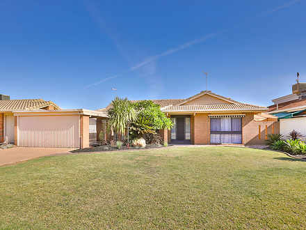 15 Acacia Drive, Mildura 3500, VIC House Photo