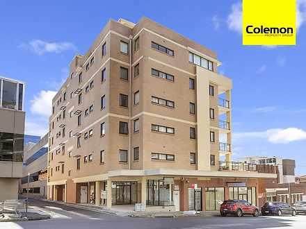11/1 Kensington Street, Kogarah 2217, NSW Apartment Photo