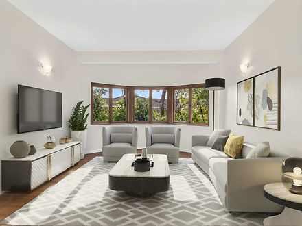 2/1A Spencer Road, Killara 2071, NSW Duplex_semi Photo