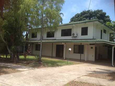 3 Haimes Street, Jingili 0810, NT House Photo