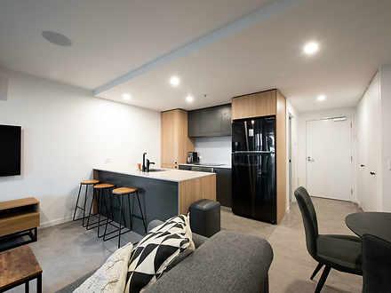 214/1 Elouera Street, Braddon 2612, ACT Apartment Photo