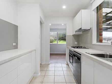1/129 Main Road, Lower Plenty 3093, VIC Townhouse Photo