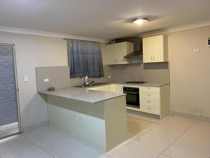 3 Crinan Street, Hurlstone Park 2193, NSW House Photo