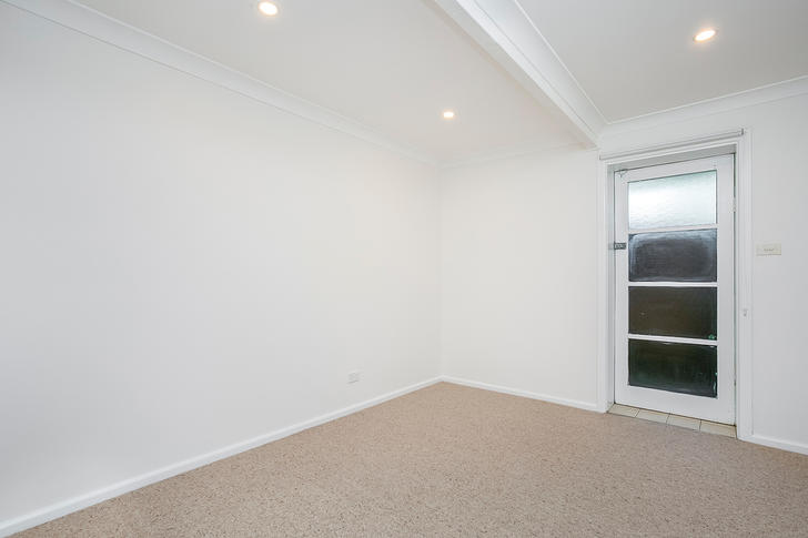 4A Cook Terrace, Mona Vale 2103, NSW Apartment Photo
