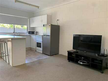 2/239 Lyons Street, Westcourt 4870, QLD Unit Photo