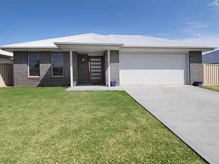 6 Broadhead Road, Mudgee 2850, NSW House Photo