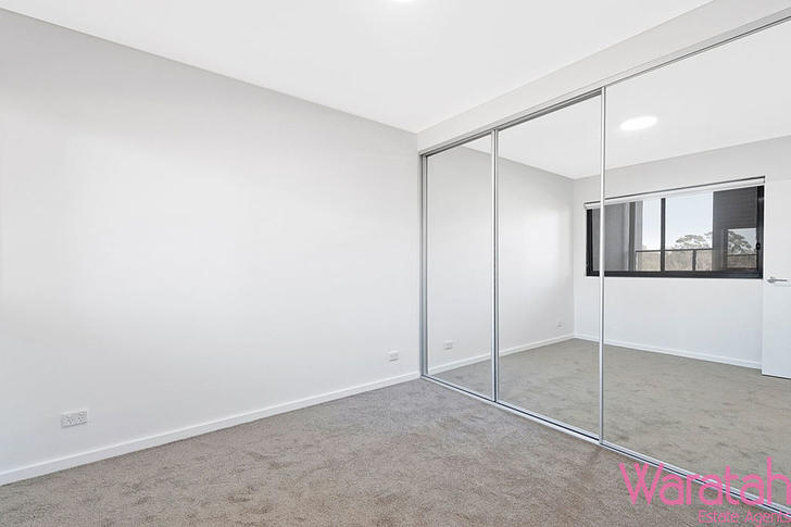 27/42 Toongabbie Road, Toongabbie 2146, NSW Apartment Photo
