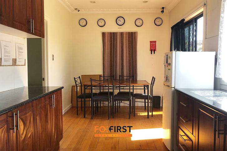ROOM 8/33 Dennis Street, Clayton 3168, VIC House Photo