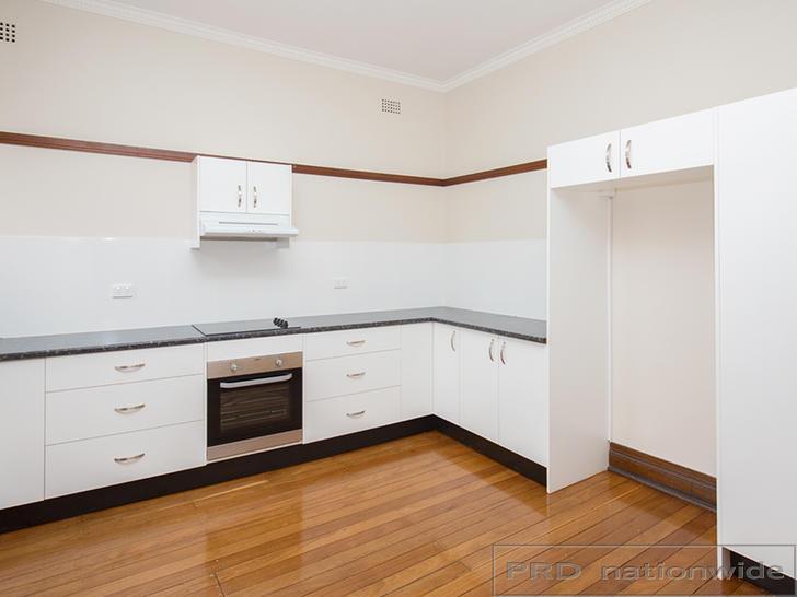 3/327 High Street, Maitland 2320, NSW Unit Photo