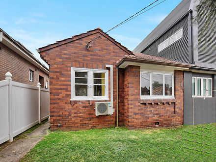8B Gladstone Street, Burwood 2134, NSW House Photo