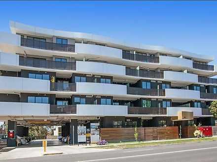 120/314 Pascoe Vale Road, Essendon 3040, VIC Apartment Photo