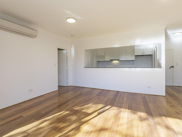 8/300 Riley Street, Surry Hills 2010, NSW Apartment Photo