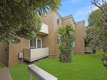 3/49 Coonans Road, Pascoe Vale South 3044, VIC Apartment Photo