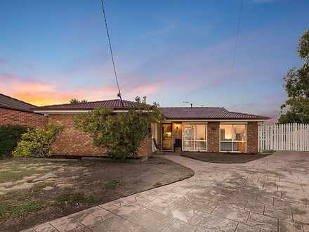 69 Victoria Road, Sydenham 3037, VIC House Photo
