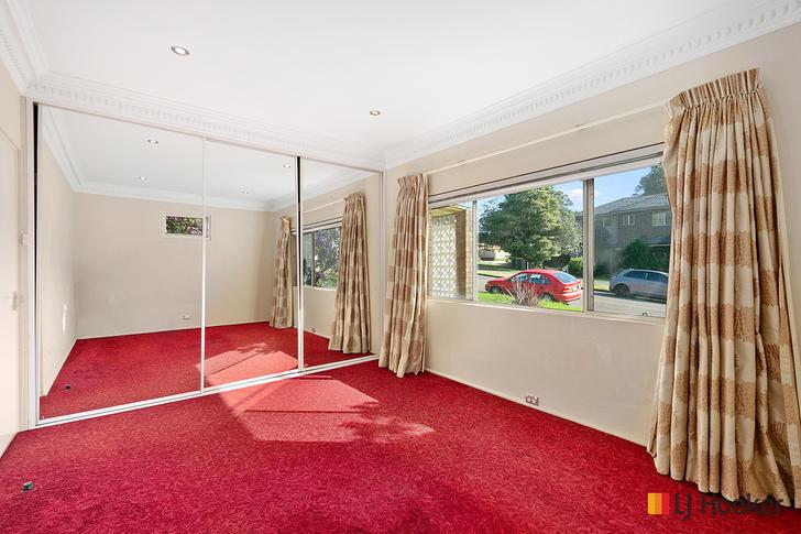 1 Hannons Avenue, Peakhurst 2210, NSW House Photo