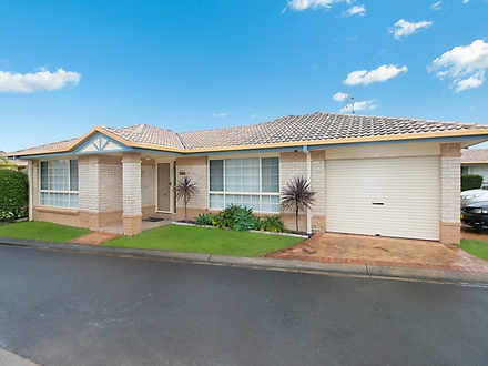 10/1 Cromer Court, Banora Point 2486, NSW Villa Photo