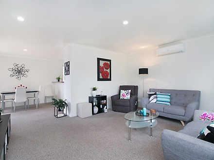 10/1 Cromer Court, Banora Point 2486, NSW Villa Photo