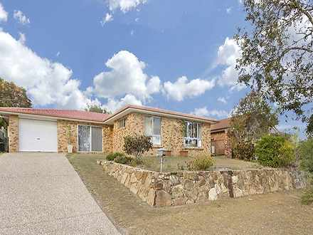 12 Costello Place, Stafford Heights 4053, QLD House Photo