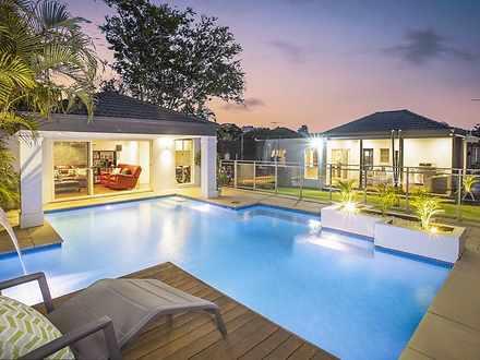 8 Windermere Avenue, Miranda 2228, NSW House Photo