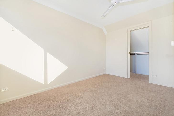 292 Falcon Street, Neutral Bay 2089, NSW House Photo