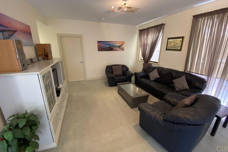 12/22 Liberman Close, Adelaide 5000, SA Apartment Photo