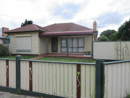 18 Buckley Avenue, Sunshine North 3020, VIC House Photo