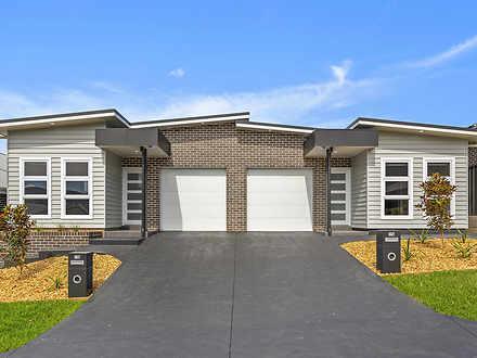 19A & 19B Crystal Avenue, Horsley 2530, NSW Duplex_semi Photo