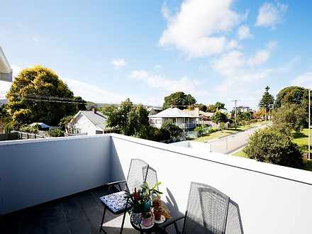 LEVEL 1/891A Point Nepean Road, Rosebud 3939, VIC Apartment Photo