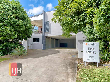 3/3 Jesson Street, Zillmere 4034, QLD Unit Photo