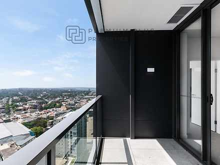 2308/472 Pacific Highway, St Leonards 2065, NSW Apartment Photo