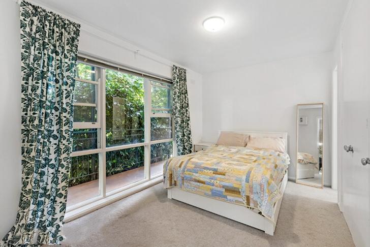 4/52 Caroline Street, South Yarra 3141, VIC Apartment Photo