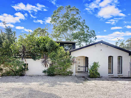 47 Forest Way, Frenchs Forest 2086, NSW House Photo
