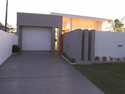 7 Cocos Court, Parrearra 4575, QLD House Photo
