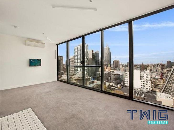 1108/31 A'beckett Street, Melbourne 3000, VIC Apartment Photo