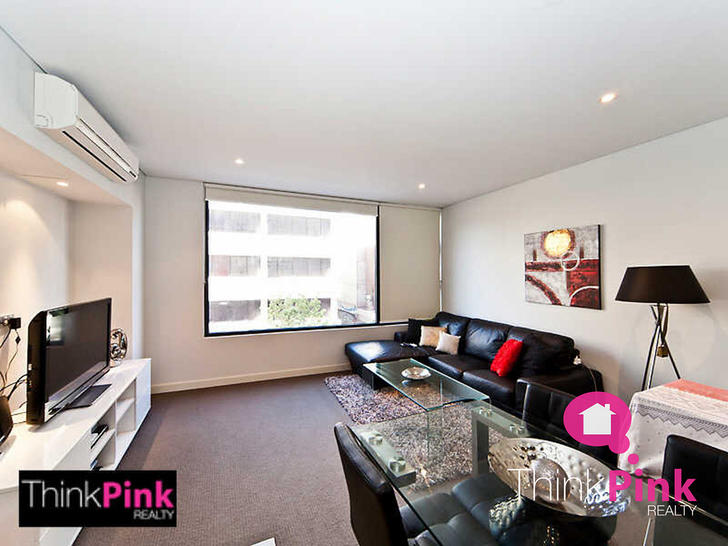 10/101 Murray Street, Perth 6000, WA Apartment Photo