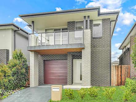 34 Yating Avenue, Schofields 2762, NSW House Photo