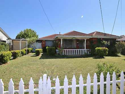 85 Moodemere Street, Noble Park 3174, VIC House Photo
