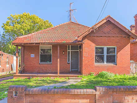 28 Leicester Avenue, Strathfield 2135, NSW House Photo