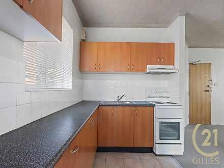 2/60 Baird Avenue, Matraville 2036, NSW Apartment Photo