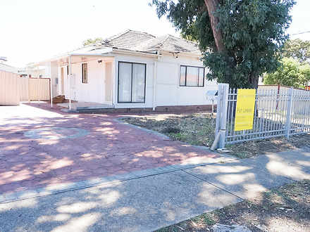 45 Longfield Street, Cabramatta 2166, NSW House Photo
