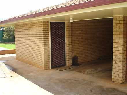3/417 Stenner Street, Harristown 4350, QLD Unit Photo