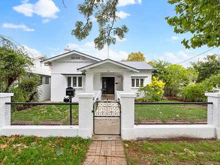 108 Peter Street, Wagga Wagga 2650, NSW House Photo